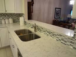 minuet quartz kitchen kitchen tile stone glass transitional kitchen minuet quartz