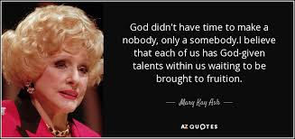 Mary Kay Quotes Interesting 48 QUOTES BY MARY KAY ASH [PAGE 48] AZ Quotes