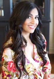 indian makeup artist chicago il