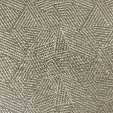 decor linen fabric multiuse:  enford jacquard fabric woven texture designer pattern upholstery fabric by the yard available in