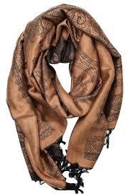 Designer Shawls And Wraps Pin On Designer Scarves Wraps