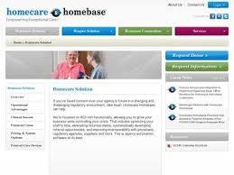 Devero Vs Homecare Homebase Comparison Itqlick