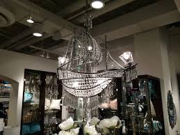 z gallerie capiz chandelier z gallerie ship chandelier tysons corner 013 z gallerie calais chandelier clear