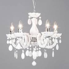 ceiling lights small chandelier for closet chandelier for small living room shabby chic chandelier black