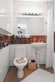 apartment bathroom ideas pinterest. Small Apartment Bathroom Ideas Pinterest Best Interior Decorating For Space White Ceramic Subway Tile Backsplash E