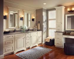 kraftmaid kitchen bathroom cabinets gallery kitchen cabinet kings traditional bathroom