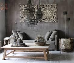 Bekend Houten Wanddecoratie Woonkamer Xyi15 Agneswamu