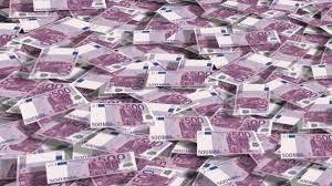 En relación con el mxn: Billetes De 500
