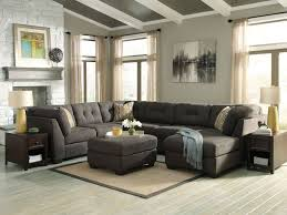 Raised Ranch Living Room Decorating Modern Cozy Living Room Living Room Design Ideas