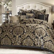 Small Picture 111 best Bedding images on Pinterest Bedroom ideas Bedrooms and
