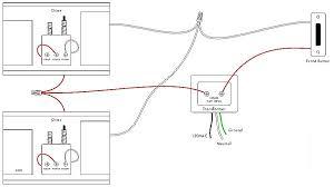 portfolio light wiring diagram wiring diagram portfolio wiring diagrams wiring diagram librariesportfolio light wiring diagram wiring diagram online