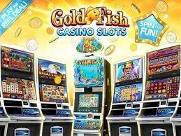 You can open a zip file. Vip Mod Apk Gold Fish Casino Slot Machines V25 10 05 Unlimited Coins Exclusive Hack Updated