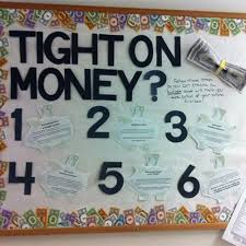 17 Clever Ra Bulletin Boards That Will Inspire You Gurl Com Gurl Com