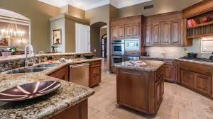 stone tile kitchen countertops. Protect Natural Stone Tile And Counter Tops With Aqua Mix Sealers Kitchen Countertops B
