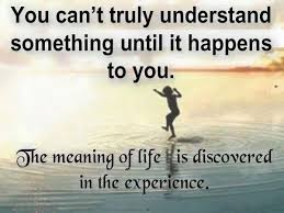 Quotes For Life Magnificent 48 Wise Quotes About Life Experiences Pelfusion