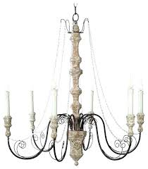 french country chandelier french country chandelier country chandeliers french country chandelier lamp shades french country persian