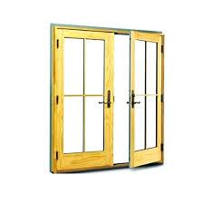 anderson sliding patio doors door parts patio door screens hinged door parts hardware andersen sliding patio