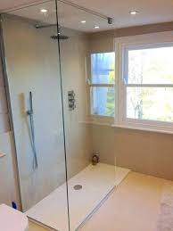 fascinating cleaner for shower doors self cleaning shower self cleaning glass shower glass door cleaning cleaning