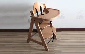restaurant style wooden high chair. Antique Wood High Images Photos With Modern Style Restaurant Wooden Chair