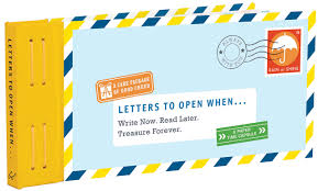 120  Open When Letter Topics   LDR Magazine also RunwithJackabee  Open When     Letters  These are the best together with What To Write In Open When Letters Printable Open When Letters How in addition  together with The 25  best Open when letters for best friend ideas ideas on further  furthermore  together with  likewise Share Your Open When Ideas    and Win moreover  as well Best 25  Open when letters for best friend ideas ideas on. on latest what to write in open when letters