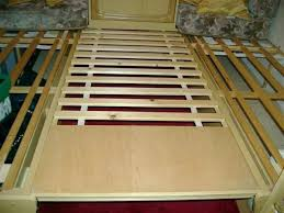 how to fix a squeaky wooden bed frame how to fix a bed frame checking operation repair sofa bed frame replacement squeaky bed frame squeaky bed frame