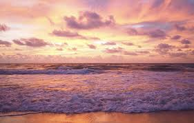 Wallpaper sand, sea, wave, beach ...