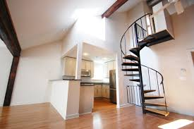 furniture for tight spaces. Fabulous Small Staircase Design Ideas Furniture Chic Space For Tight Spaces