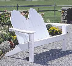 stylish outdoor area cute furniture