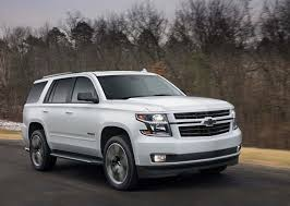 2018 gmc yukon denali price. plain price full size of gmcsuv for 2018 upcoming cars 2017 08 gmc terrain chevrolet  yukon large  in gmc yukon denali price