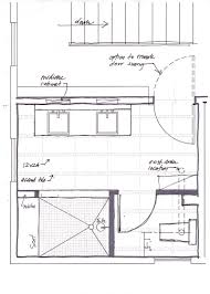 master bathroom design layout. Master Bathroom Design Plans Beauteous Floor Ideas 1010 Entrancing Drawings Trend With Photos Bath Layout