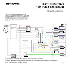 heat pump wiring diagram. Plain Wiring Carrier Heat Pump Wiring Diagram Goodman Thermostat 15 3  Wire Colors For R
