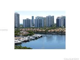 We are the world's largest boating club. 3610 Yacht Club Dr 1401 Aventura Mls A10297942 Closed Sale