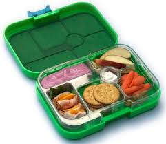 Decor Lunch Boxes Lunch Containers With Compartments For Work Or School Exist Decor 24