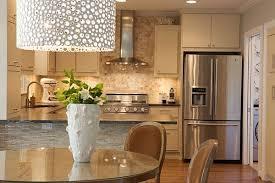 modern dining room lighting fixtures. Stylish Dining Room Light Fixtures Modern Lighting E