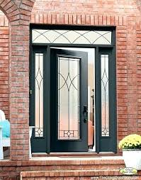 contemporary wrought iron entry doors modern glass entry door wrought iron glass front entry doors throughout