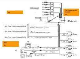 pioneer gm 4 wiring diagram fixya 1 suggested answer