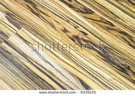Image Maple Diagonal Light Wood Texture On The Floor Ez Canvas Diagonal Light Wood Texture On The Floor Ez Canvas