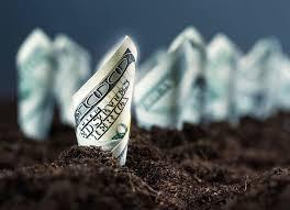 4 Ways to Make Money Blogging on Your Website | bizHUMM