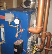 utica gas steam boiler wiring diagram utica database wiring utica boiler wiring diagram utica discover your wiring diagram