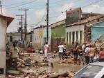 imagem de Lajedinho Bahia n-7