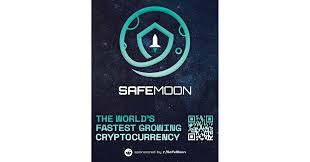 Project devs say no cause for alarm. Safemoon Partners With Simplex World S Leading Fiat Crypto Infrastructure Now Offers Integrated Safemoon Wallet For Growing Army Of Safemoon Crypto Investors