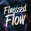 Finessed Flow