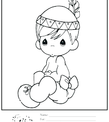 indian coloring book coloring pages coloring pictures wonderful