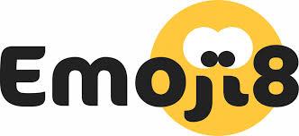 Introducing Emoji8 - Windows Developer BlogWindows Developer Blog