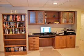 office wall unit. Office Wall Units For Tv Unit D