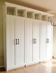 diy storage furniture. Diy Storage Furniture O