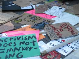 occupy wall street movement essay occupy wall street where are  occupy wall street archives peace couple category archives occupy wall street nonviolent movements are the most