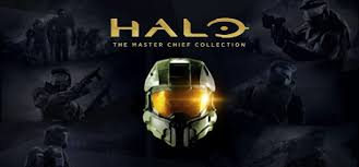 Halo Charts Halo The Master Chief Collection On Steam