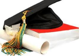 Конкурс дипломных проектов ждет выпускников ПНИПУ