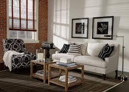 Living Room Furniture Ethan Allen Keep It Casual Living Room Ethan Allen